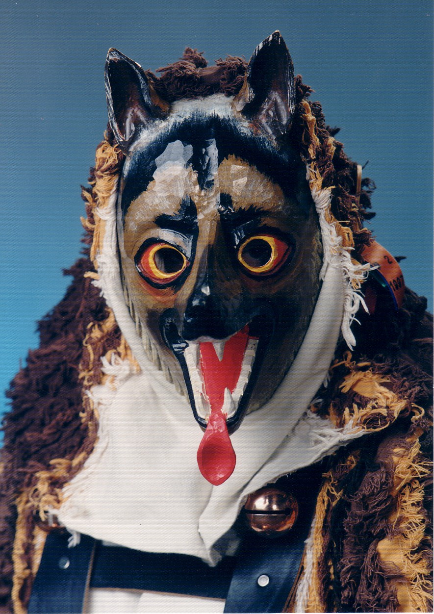 Grimmiger_Hund