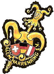 anr-logo-245-180